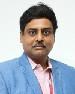 Dr. Adusumilli Srinath