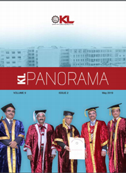 KLU Panorama Apr 2019