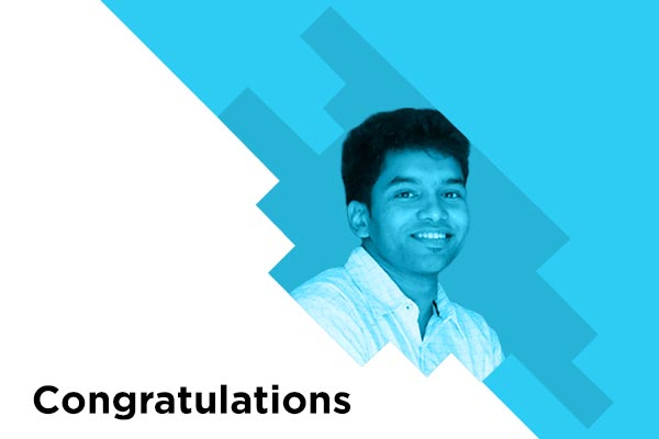 KLU is proud of its alumnus Sravanth Gajula. Congratulations AdOnMo for having raised $3 million in the new funding round from BAce Capital fund backed by Alibaba Group.