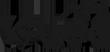 KLGLUG Logo