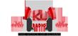 KL Radio