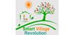Smart Village Revolution